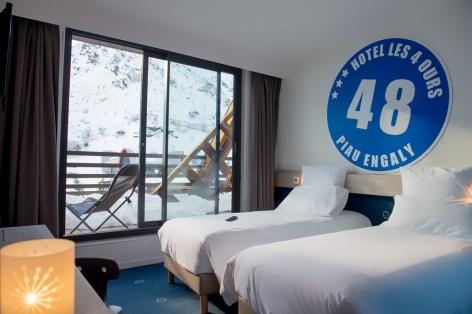 7-HPH115---HOTEL-4-OURS---PIAU-DSC6465-2.jpg