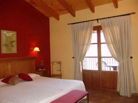 0-HPH116---Hotel-y-Spa-Pena-Montanesa-Superior.jpg