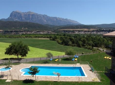 0-HPH116---Hotel-y-Spa-Pena-Montanesa-piscine.jpg