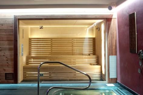 8-HPH116---Hotel-y-Spa-Pena-Montanesa-spa-Aran3.jpg