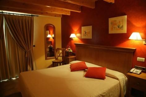9-HPH116---Hotel-y-Spa-Pena-Montanesa-Suite-Junior-a-sin-luz.jpg