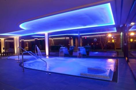 9-HPH116---Hotel-y-Spa-Pena-Montanesa-spa-Aran1.jpg