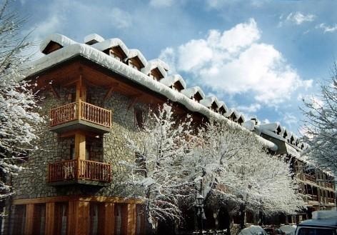 0-HPH118---HOTEL-CIRIA---Fachada-Invierno.jpg
