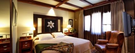 8-HPH118---HOTEL-CIRIA---Doble-Standard.jpg