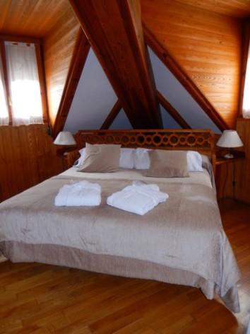 9-HPH118---Hotel-Ciria---chambre-Baill-de-estos.jpg