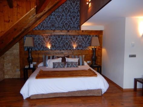 3-HPH119---Hotel-y-spa-El-Privilegio---chambre.jpg