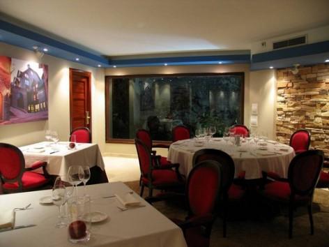 4-HPH119---Hotel-y-spa-El-Privilegio---restaurant.jpg