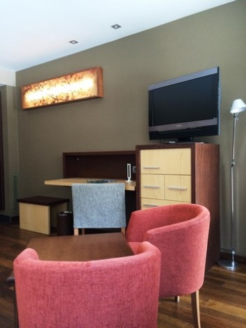 1-HPH120---Hotel-Aneto---ch-familiale-salon.jpg