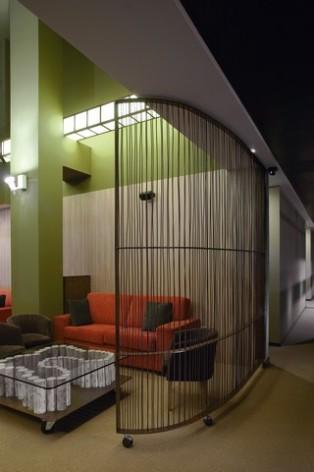 11-SALON-DE-LAS-PIEDRAS-HOTEL-ANETO.jpg