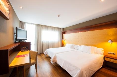 5-HPH120---HOTEL-ANETO---Doble-SHA.jpg