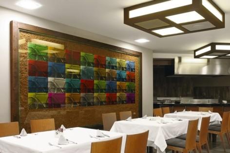 9-HPH120---Hotel-Aneto---restaurant-2.jpg