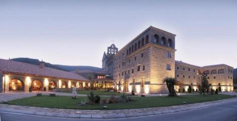 0-HPH122---Hotel-Barcelo-Monasterio-de-Boltana-facade.jpg