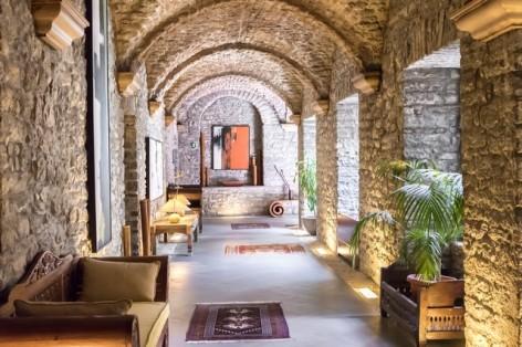 12-HPH122---Hotel-Barcelo-Monasterio-de-Boltana-interieur-2.jpg