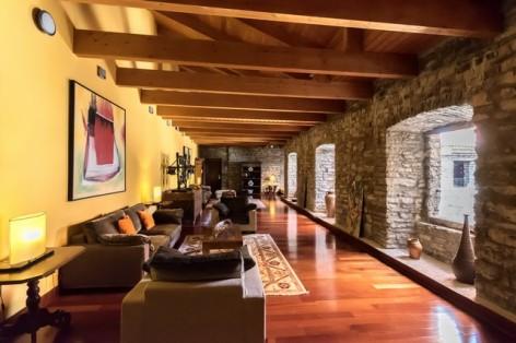 13-HPH122---Hotel-Barcelo-Monasterio-de-Boltana-interieur--2-.jpg