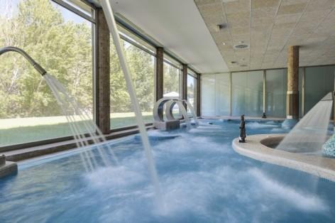 18-HPH122---Hotel-Barcelo-Monasterio-de-Boltana-piscine---spa-2.jpg
