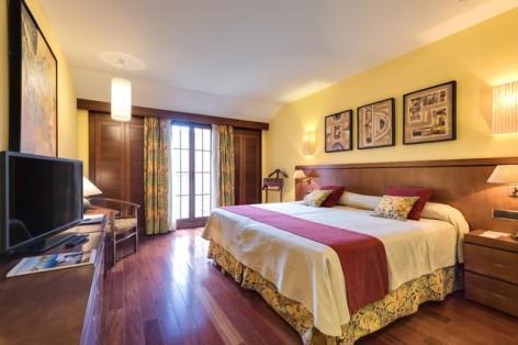 6-HPH122---Hotel-Barcelo-Monasterio-de-Boltana-chambre--4-.jpg