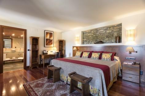 8-HPH122---Hotel-Barcelo-Monasterio-de-Boltana-chambre--6-.jpg