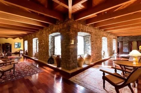 9-HPH122---Hotel-Barcelo-Monasterio-de-Boltana-interieur.jpg