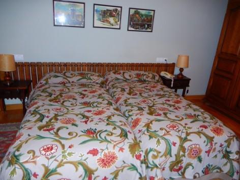 0-HPH124---Hotel-Conde-Aznar-lit-separe-2-P.jpg