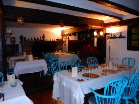 3-HPH124---Hotel-Conde-Aznar-restaurant.jpg