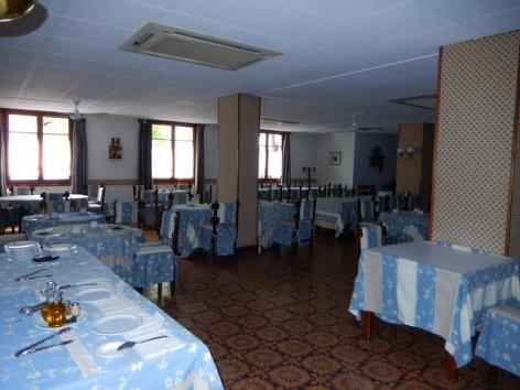 4-HPH124---Hotel-Conde-Aznar-salle--de-PDJ.jpg