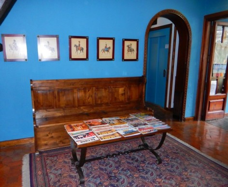 5-HPH124---Hotel-Conde-Aznar-salon.jpg