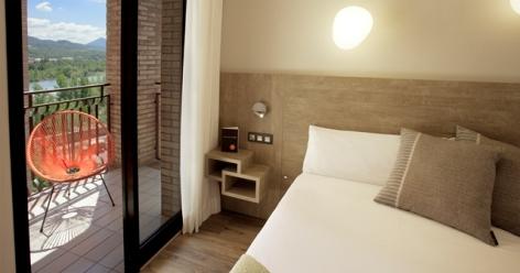 5-HPH121---Hotel-de-los-Rios-chambre-terrasse.jpg