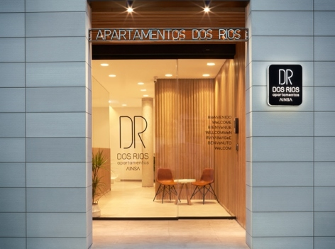 8-HPH121---HOTEL-DOS-RIOS--Foto-entrada-Apartamentos.jpg