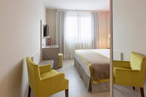 0-HPH125---HOTEL-REALJACA---2020110204-HOTELREALJACA-167-web.jpg