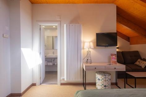 13-HPH125---HOTEL-REALJACA---2020110204-HOTELREALJACA-094-web.jpg