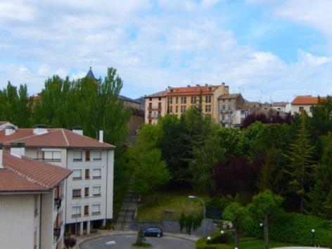 2-HPH125---Hotel---spa-Real-Jaca-vue-depuis-la-ch.jpg