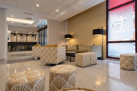 4-HPH125---HOTEL-REALJACA---2020110204-HOTELREALJACA-246-web.jpg