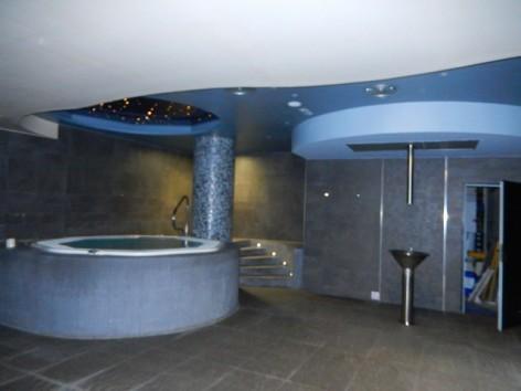4-HPH125---Hotel---spa-Real-Jaca-spa.jpg