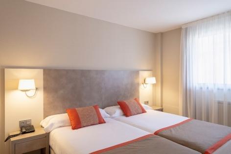 8-HPH125---HOTEL-REALJACA---2020110204-HOTELREALJACA-130-web.jpg