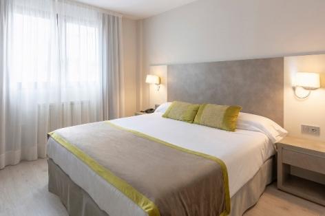 8-HPH125---HOTEL-REALJACA---2020110204-HOTELREALJACA-168-web.jpg