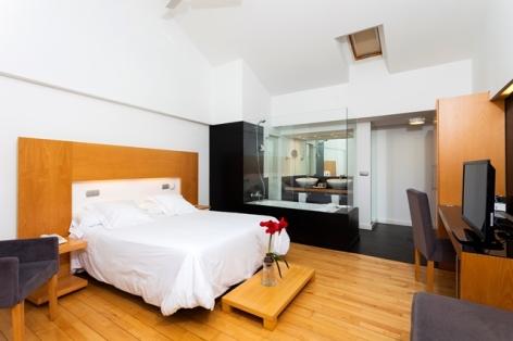 1-HPH123-Hotel-Tierra-de-Biescas-chambre--2--640x480.jpg
