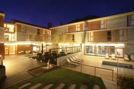 10-HPH123-Hotel-Tierra-de-Biescas-exterieur-640x480.jpg