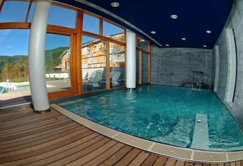 12-HPH123-Hotel-Tierra-de-Biescas-piscine-640x480.jpg