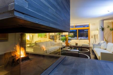 5-HPH123-Hotel-Tierra-de-Biescas-cheminee-640x480--2-.jpg