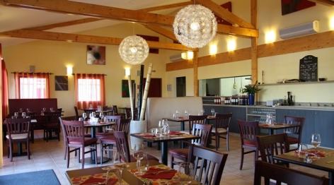1-Restaurant.JPG