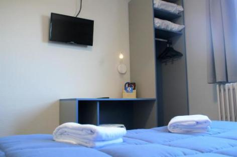 1-Lourdes-hotel-Majestic--5--3.jpg