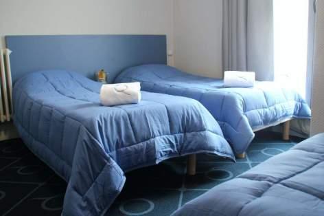 5-Lourdes-hotel-Majestic--2--3.jpg