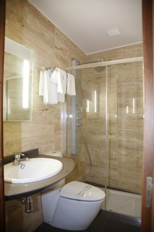 16-HPH150-Villa-de-Alquezar-silviadigital41silviadigital.JPG