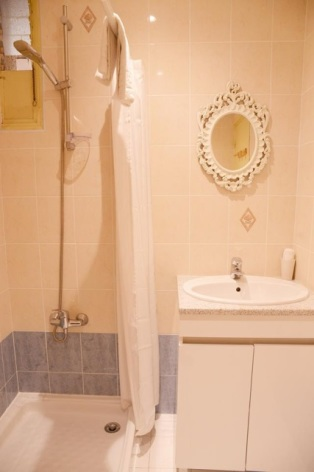 10-appart-hotel-barousse--2--2.jpg