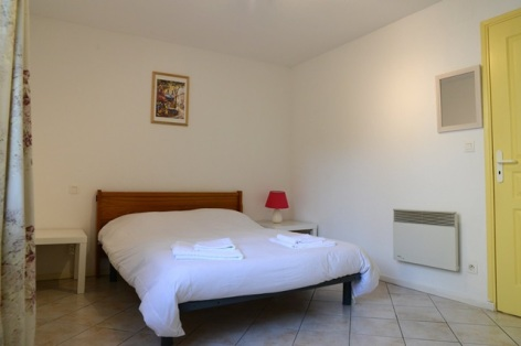 2-appart-hotel-barousse--12--2.jpg