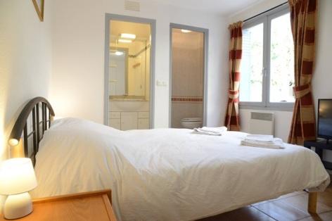 23-appart-hotel-barousse--31--2.jpg