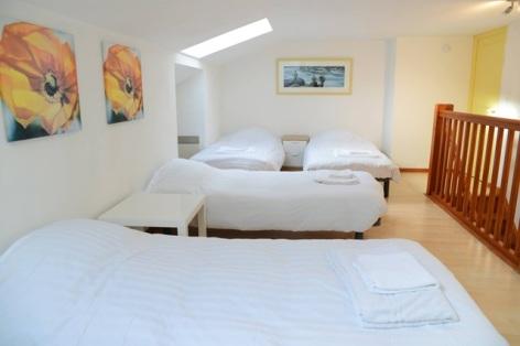 3-appart-hotel-barousse--13--2.jpg