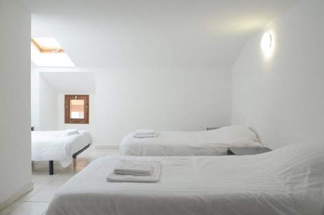 8-appart-hotel-barousse--18--2.jpg
