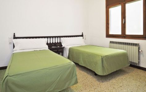 0-hostal-apolo-doble-eco.jpg
