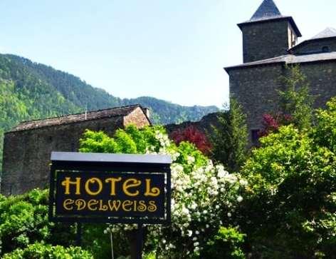 0-edelweiss-hotel-principal.jpg